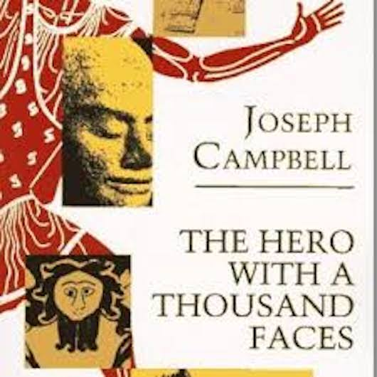 The-Hero-With-A-Thousand-Faces-Joseph-Campbell
