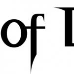 Tyranny of Dragons Logo