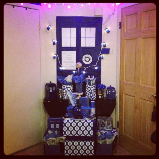 doctor-who-birthday-10