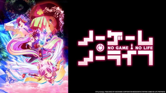 no-game-no-life-anime