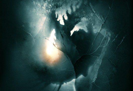 studioADI's Harbinger Down Header Image