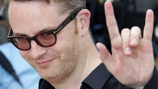 Nicolas Winding Refn to Direct I Walk With The Dead