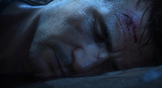 Uncharted 4: A Thief's End Trailer