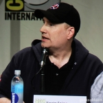 Kevin Feige Comic-Con #2