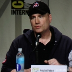 Kevin Feige Comic-Con #3