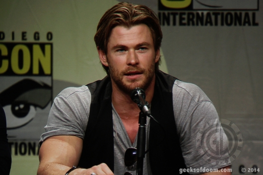 avengers-age-of-ultron-panel-chris-hemsworth-15