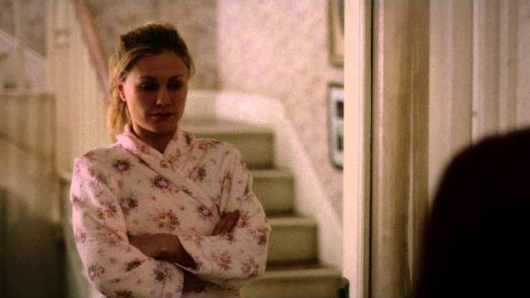 True Blood Season 7 Episode 5 Sookie