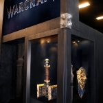 Warcraft: Weapons of War