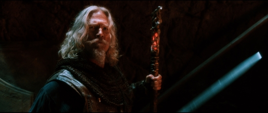 Seventh Son movie photo Jeff Bridges