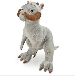 Star Wars Taun Taun Plush