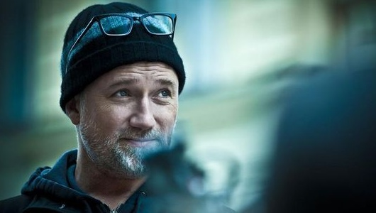 David Fincher almost directed Star Wars Episode VII