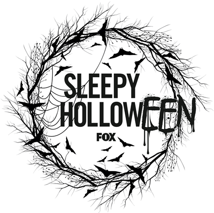 Sleepy Hollow Halloween