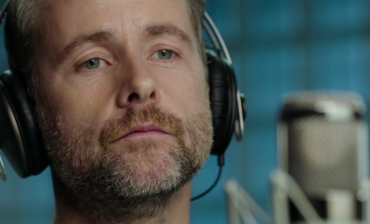 "Billy Boyd ""The Last Goodbye"" from The Hobbit: The Battle of the Five Armies"