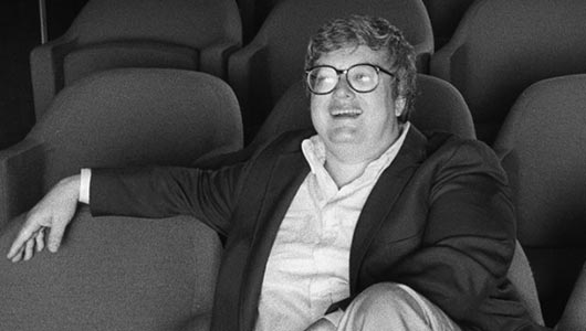 Favorite Films of 2014 - Life Itself