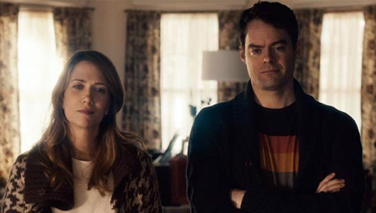Favorite Films of 2014 - The Skeleton Twins