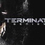 Terminator: Genisys Header Image