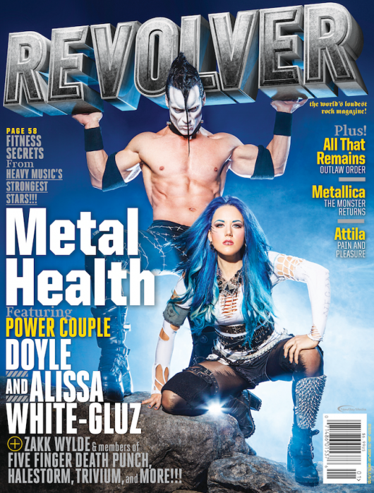 revolver-mag-jan-2015-full-cover-doyle-alissa