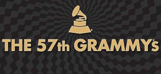 57th Annual Grammy Awards - Grammys 2015
