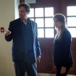 Backstrom Episode 107 Bogeyman 02