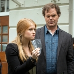Backstrom Episode 107 Bogeyman 04