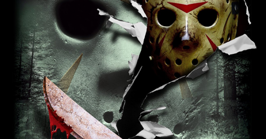 Crystal Lake Memories review