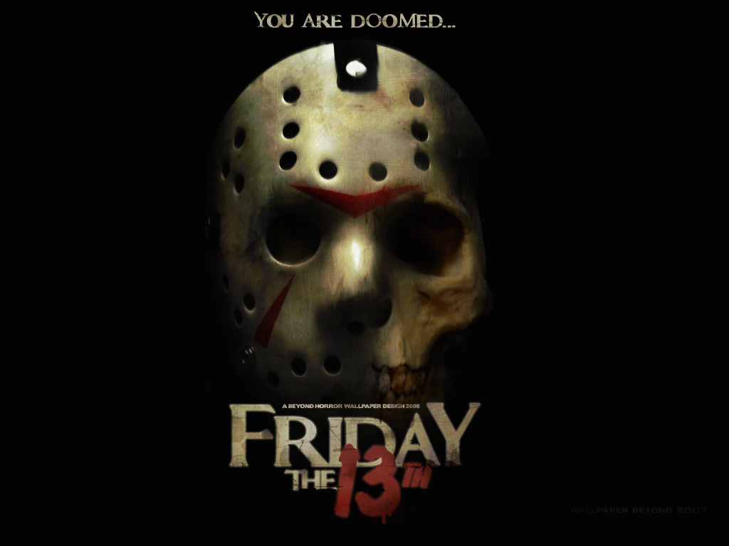 13 Things You Didnt Know About The Friday The 13th Films