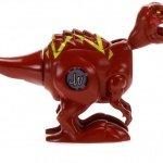 Jurassic World brawlasaur t-rex