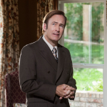 Better Call Saul Episode 107 Jimmy McGill (Bob Odenkirk)