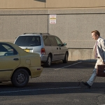 Better Call Saul Episode 1.6 Five-O Jimmy and Mike