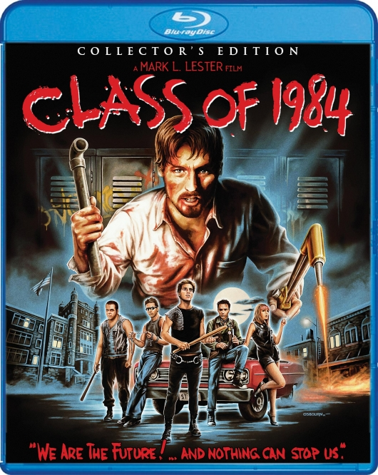 class-of-1984-blu-ray-review-cover-art