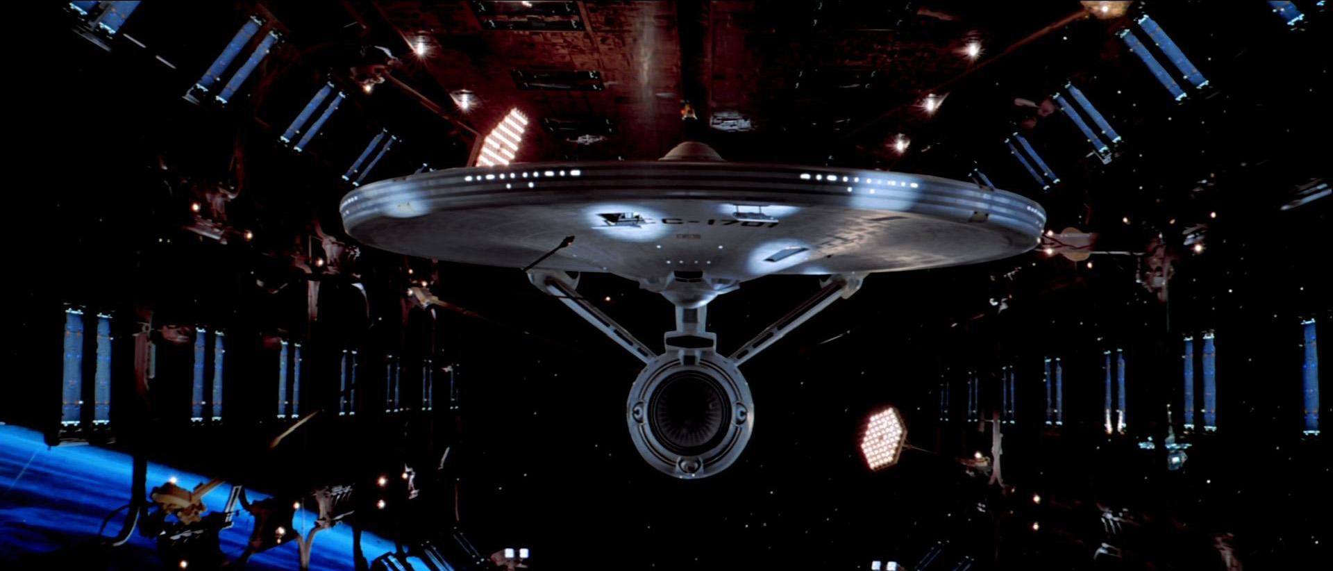 star-trek-motion-picture-enterprise.jpg