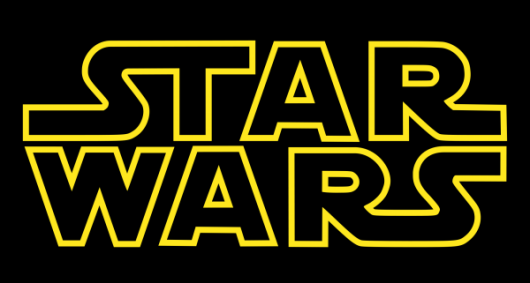 Star Wars: Episode IX Release Date