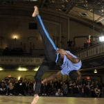 SYTYCD NYC Auditions 01