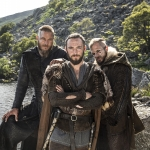 Vikings Born Again-02