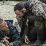 Vikings Born Again-03
