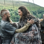 vikings floki born again-#19