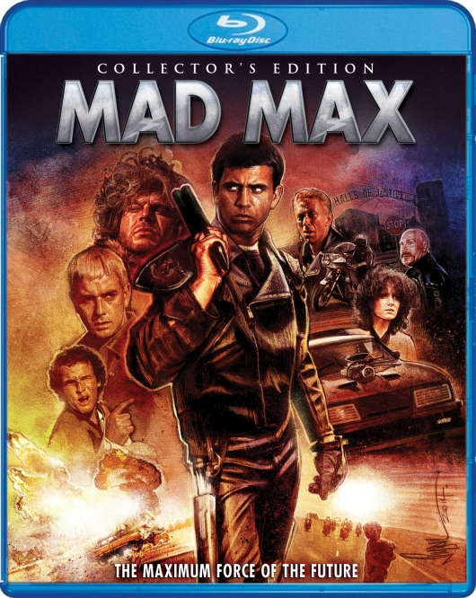 mad-max-blu-ray-cover-art