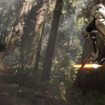 Star Wars: Battlefront #1