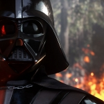 Star Wars: Battlefront #3