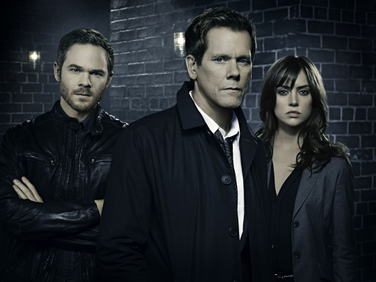 The Following-01