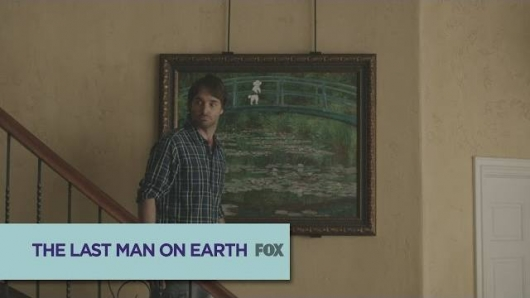 The Last Man on Earth The Do Over