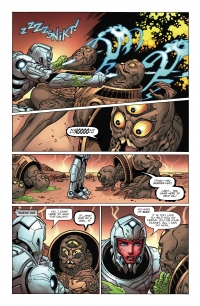 Onyx #0 page 4