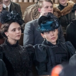 The Lizzie Borden Chronicles 106-03