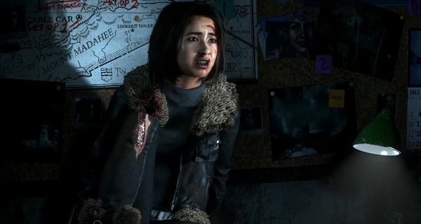 Until dawn release date in Sydney