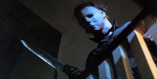 John Carpenter To Produce New Halloween