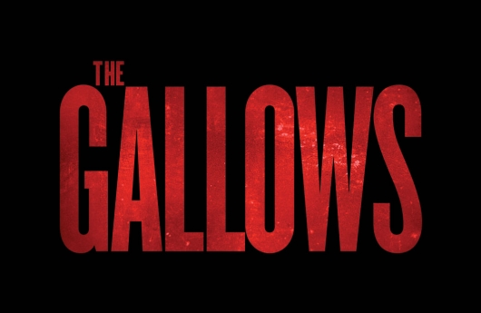 Charlotte Readers: Win Passes to THE GALLOWS