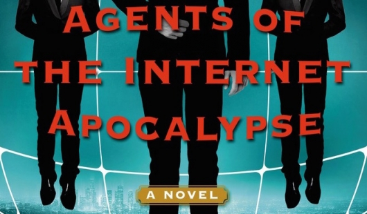 Agents Of The Internet Apocalypse Header