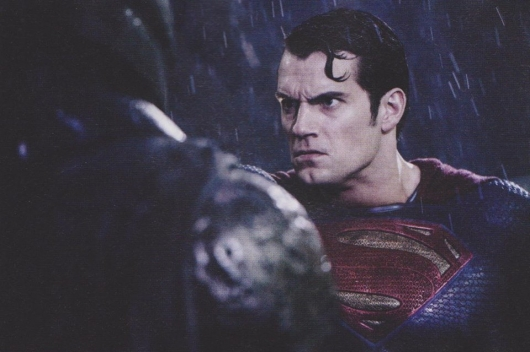 Batman v Superman: Dawn of Justice Image 03