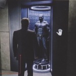 Batman v Superman: Dawn of Justice Image 04