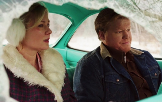 Fargo Season 2 header